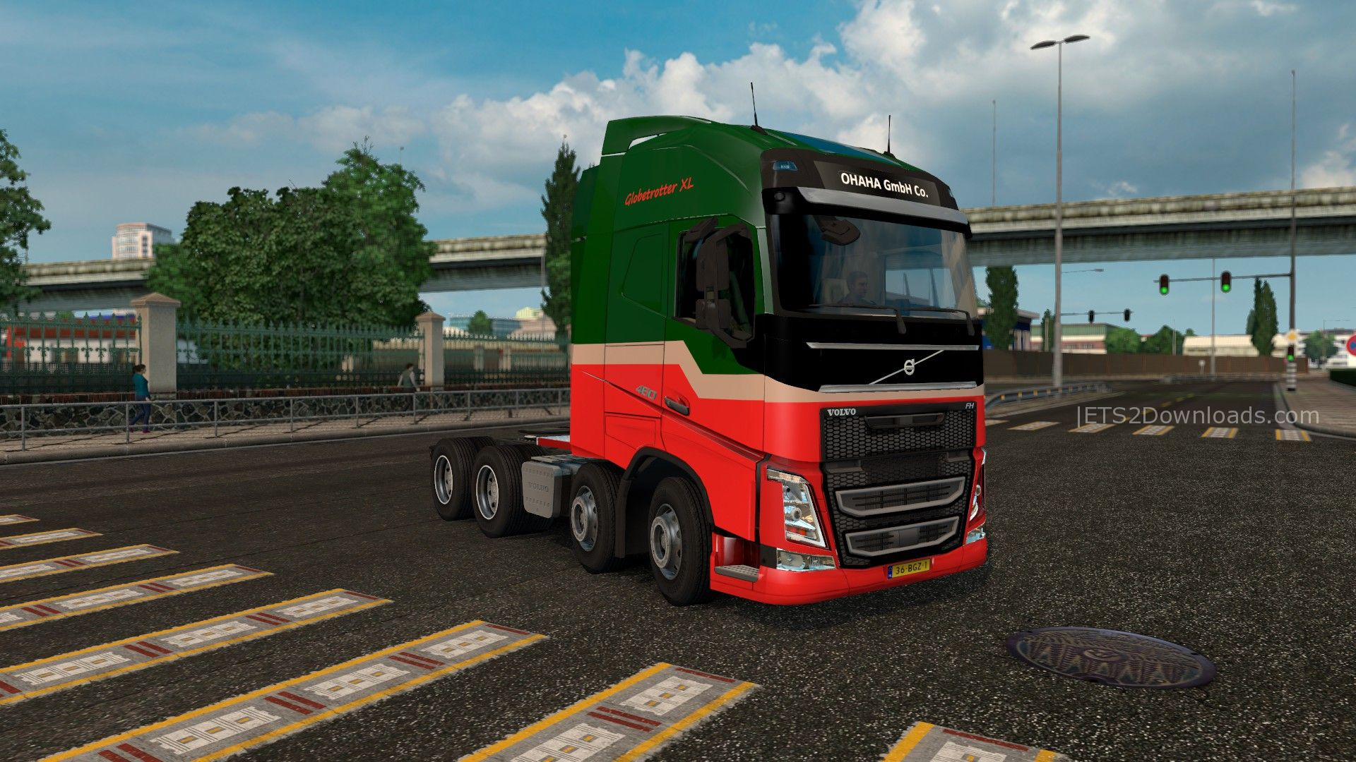 vaas-skin-for-volvo-fh-2013
