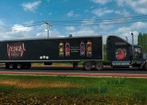 venom-energy-skin-pack-for-kenworth-t800-2
