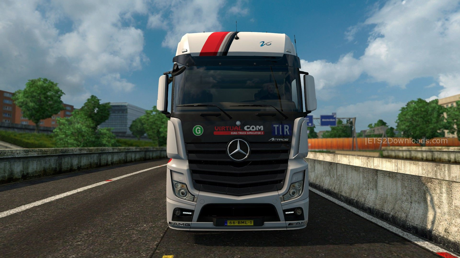 virtual-combo-pack-for-mercedes-benz-mpiv-4