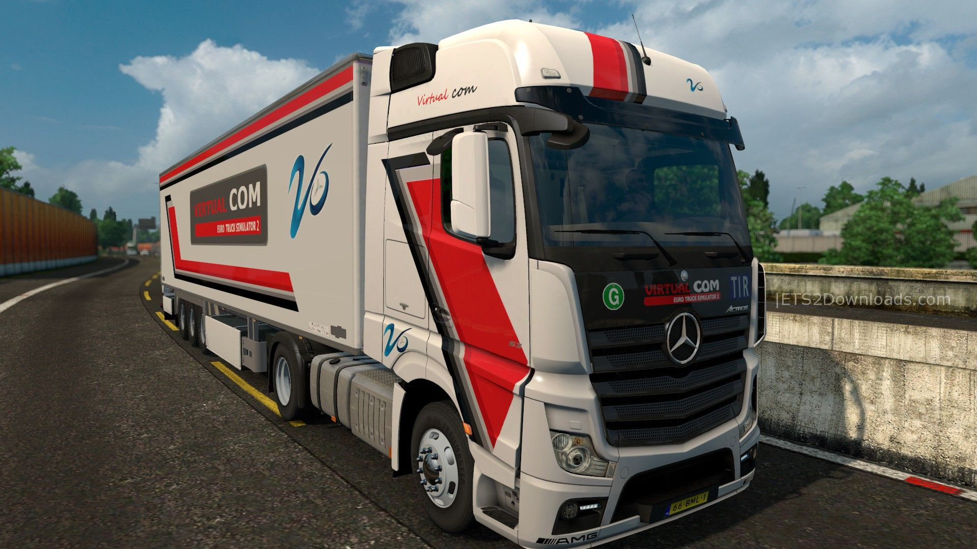 virtual-combo-pack-for-mercedes-benz-mpiv-5