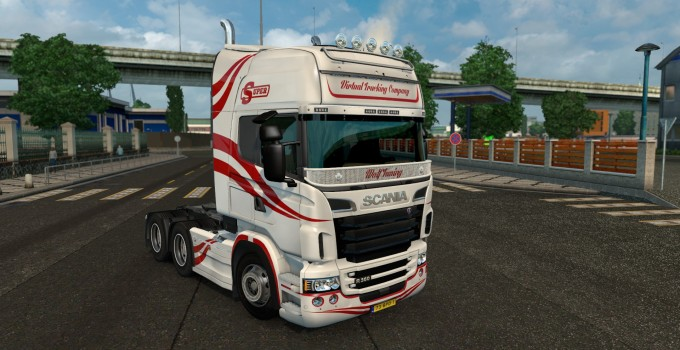 virtual-trucking-company-skin-for-scania-rjl