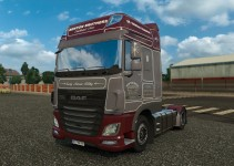 benton-brothers-skin-for-daf-euro-6