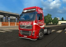 cocacola-skin-for-volvo-fh16-2009