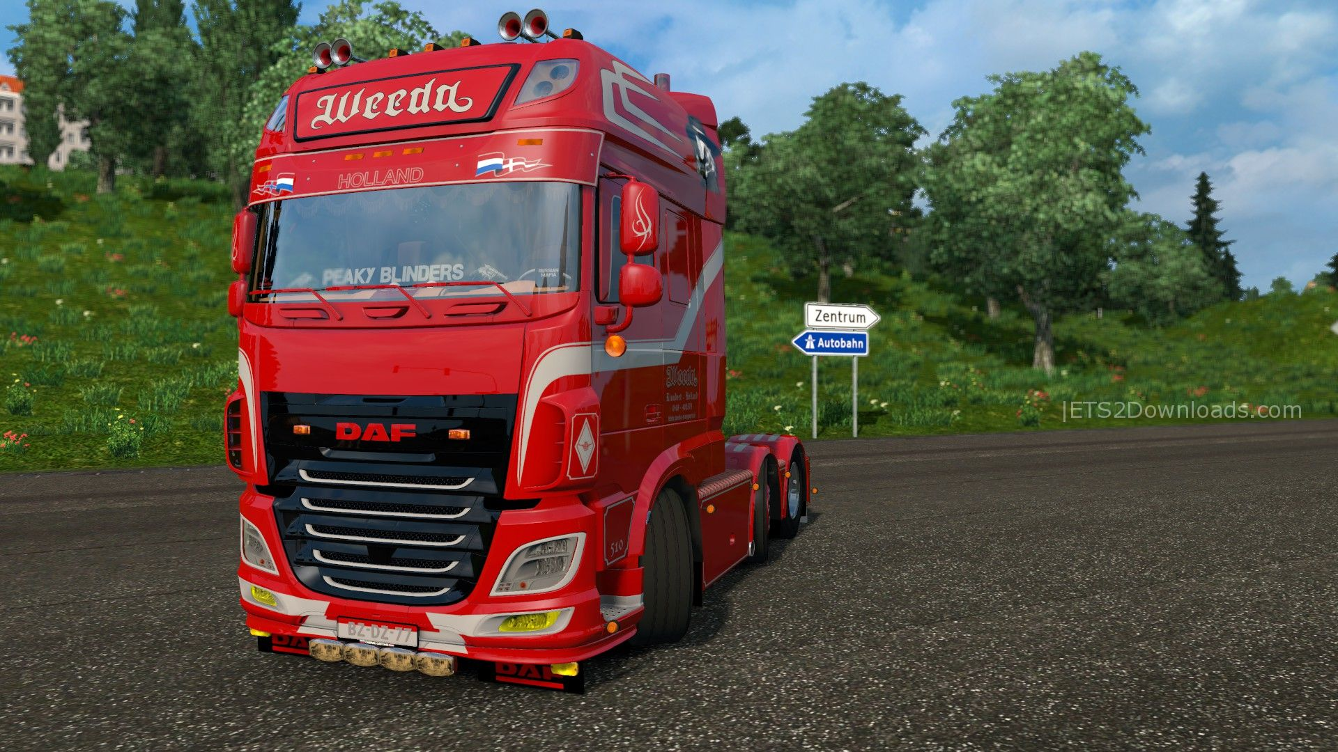 daf-euro-6-weeda-edition-2