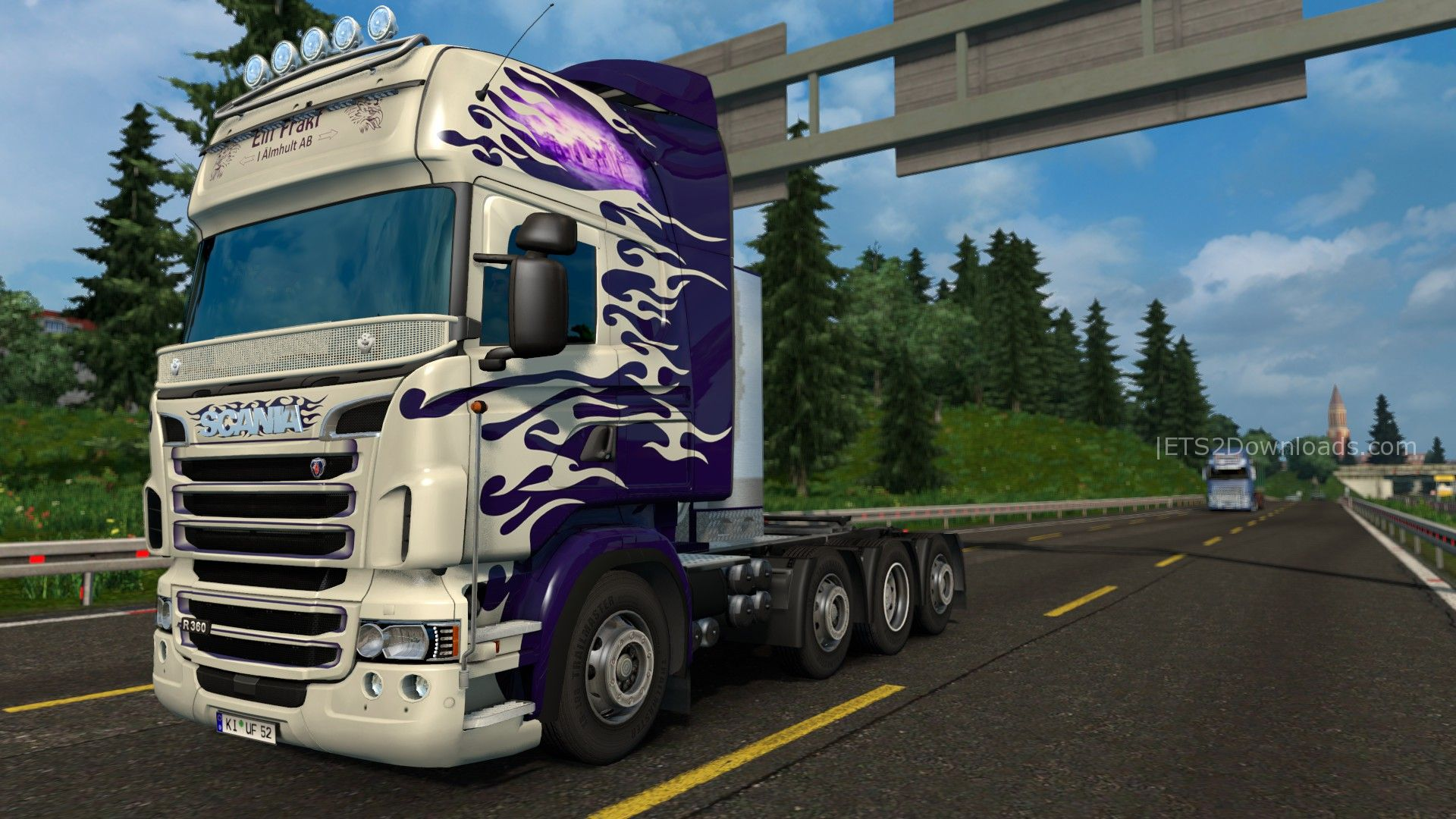 elit-frakt-skin-for-scania-rjl