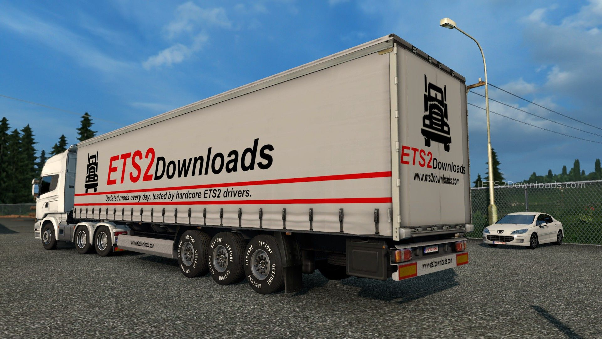 ets2downloads-trailer-2