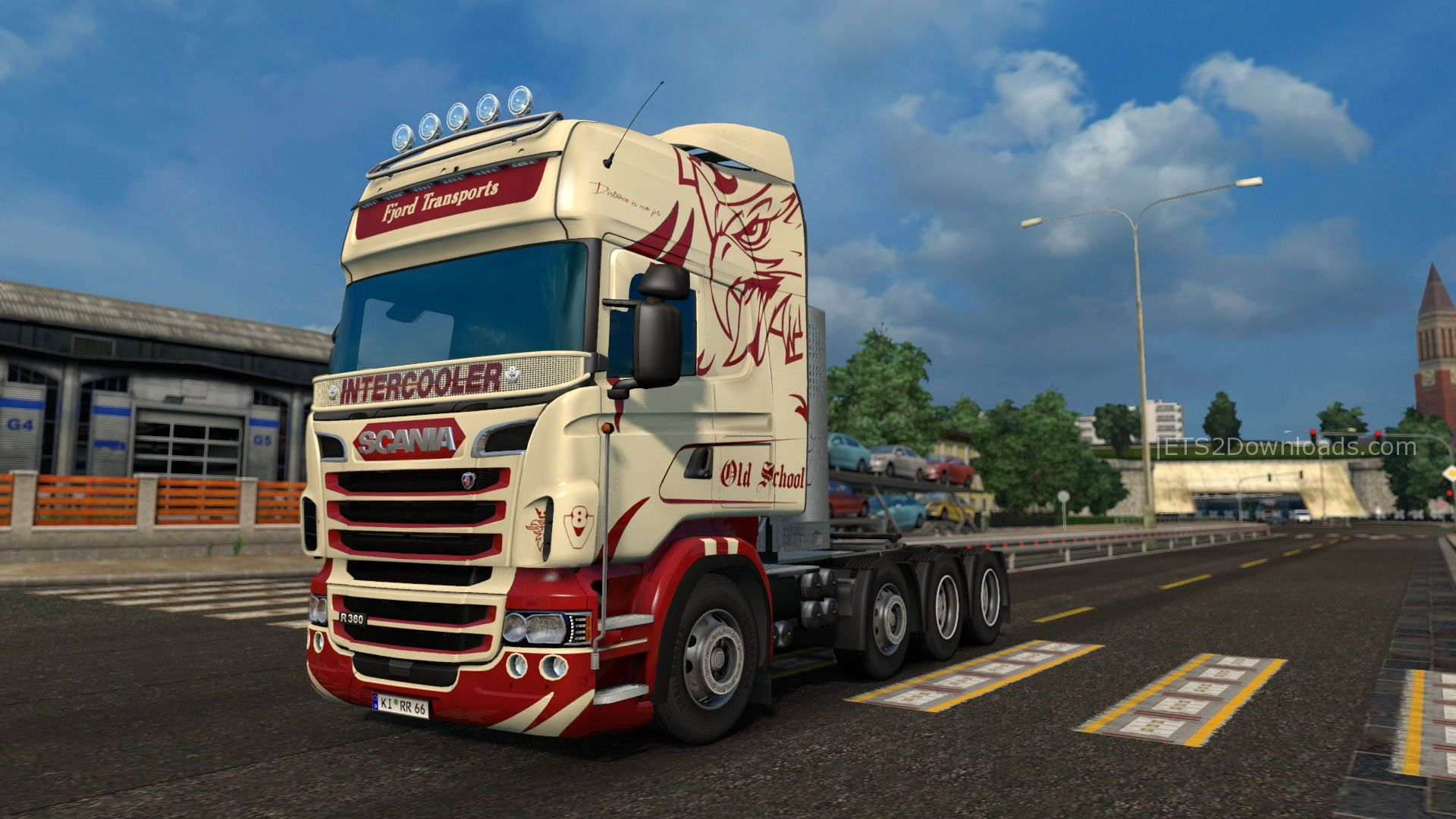 fjord-transport-skin-for-scania-rjl