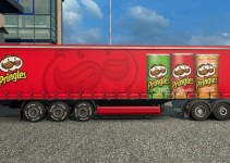 food-trailer-pack-2