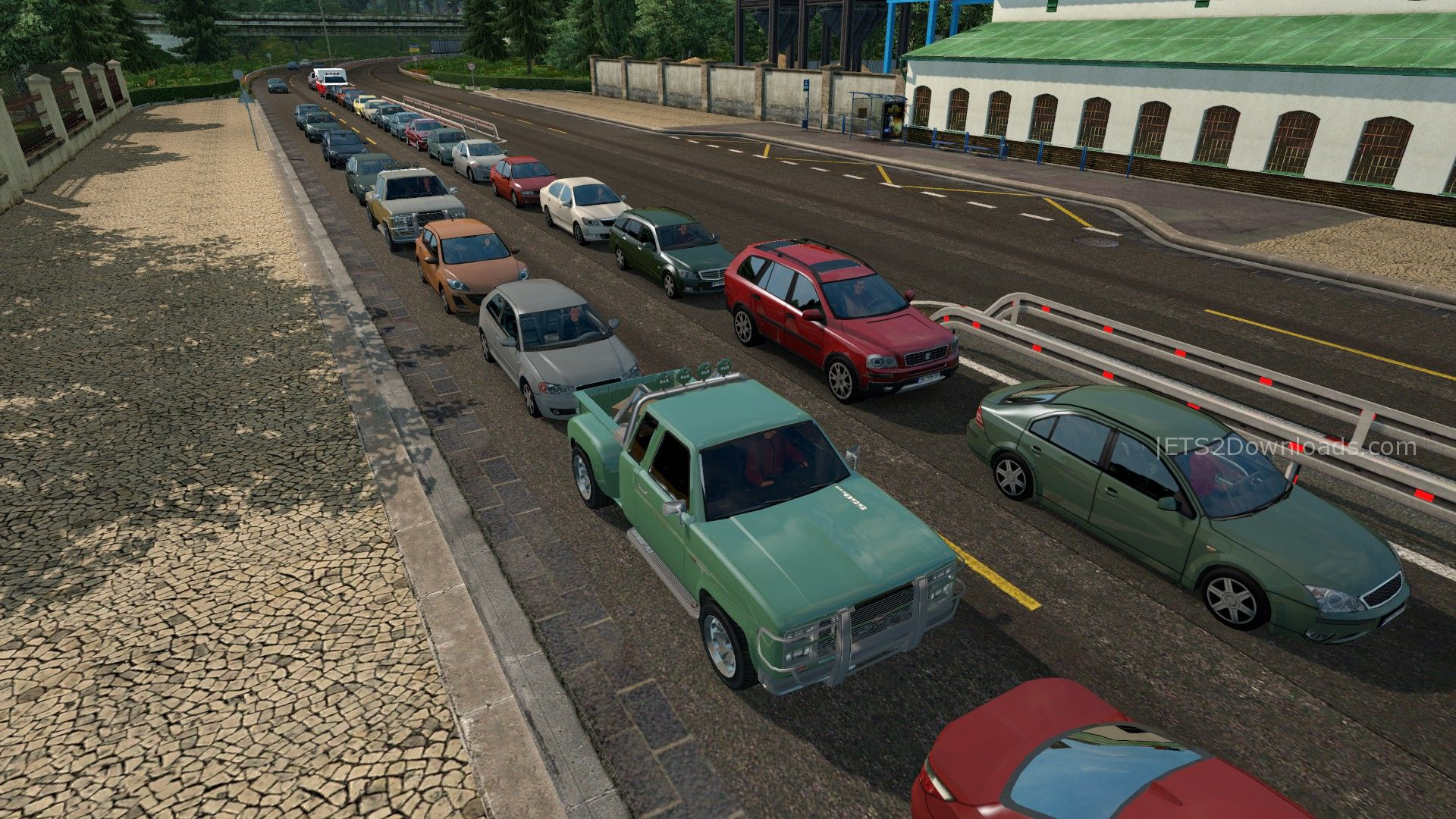 gta-iv-traffic-pack-3