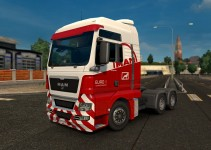 heavy-haulage-skin-for-man-tgx