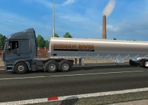 heil-tanker-trailer-2-axles-1