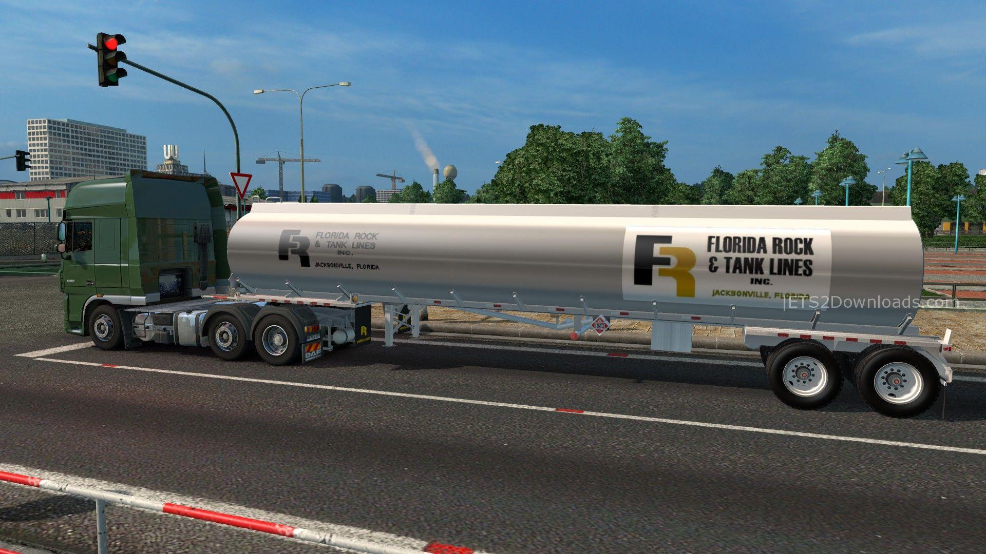 heil-tanker-trailer-2-axles-2