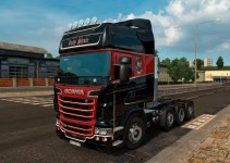 lady-pirate-skin-for-scania-rjl