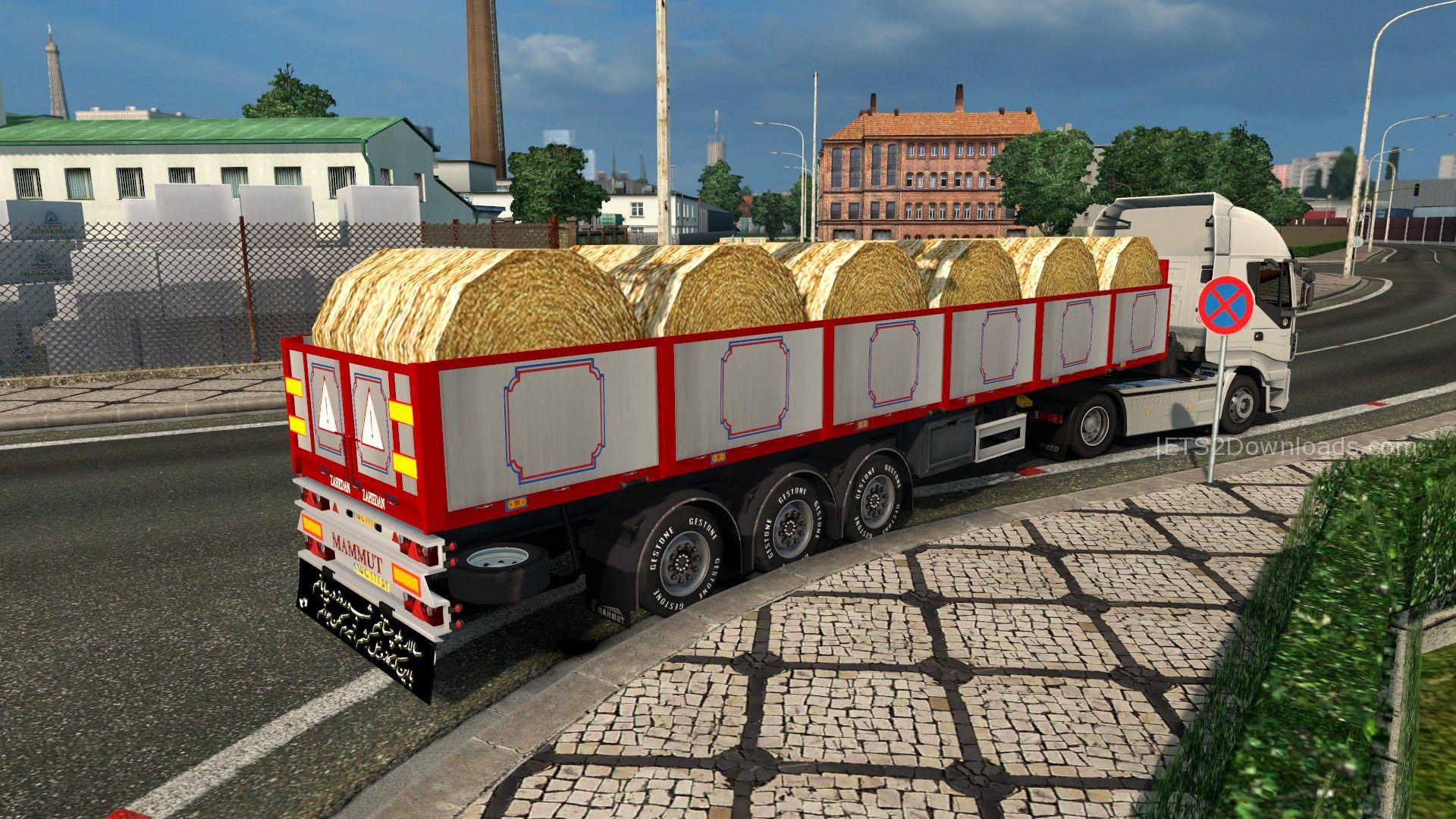 mammut-3-axle-trailer