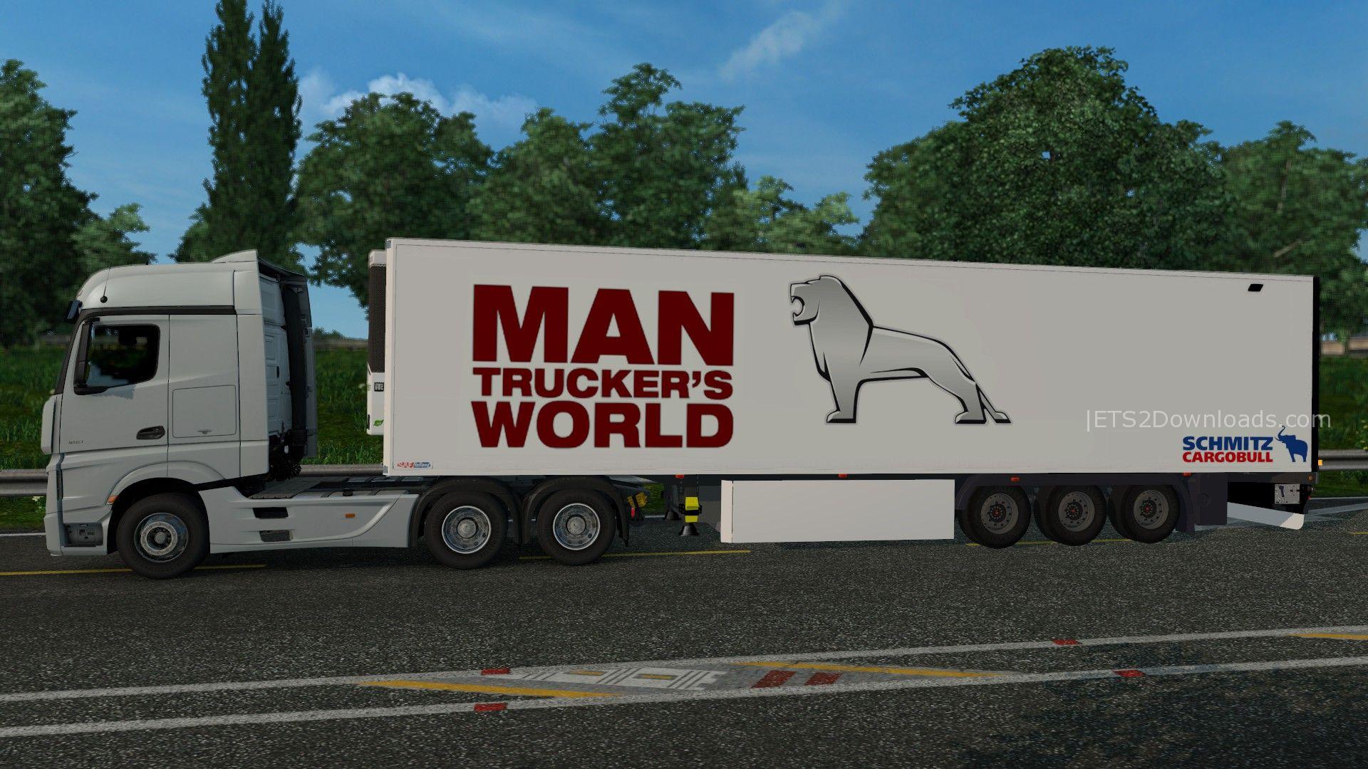 mans-trucker-world-trailer-1