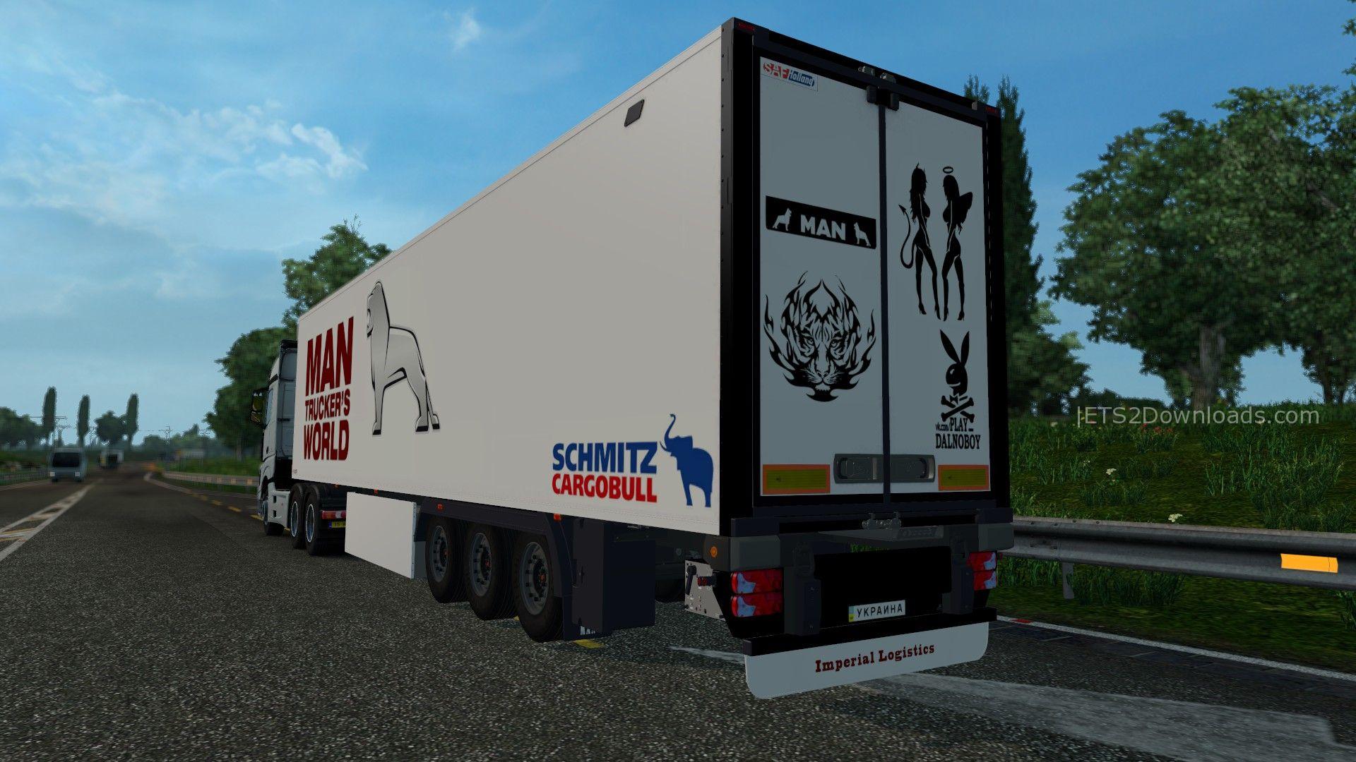 mans-trucker-world-trailer-2