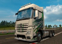 mercedes-benz-actros-mpiv-skin-pack