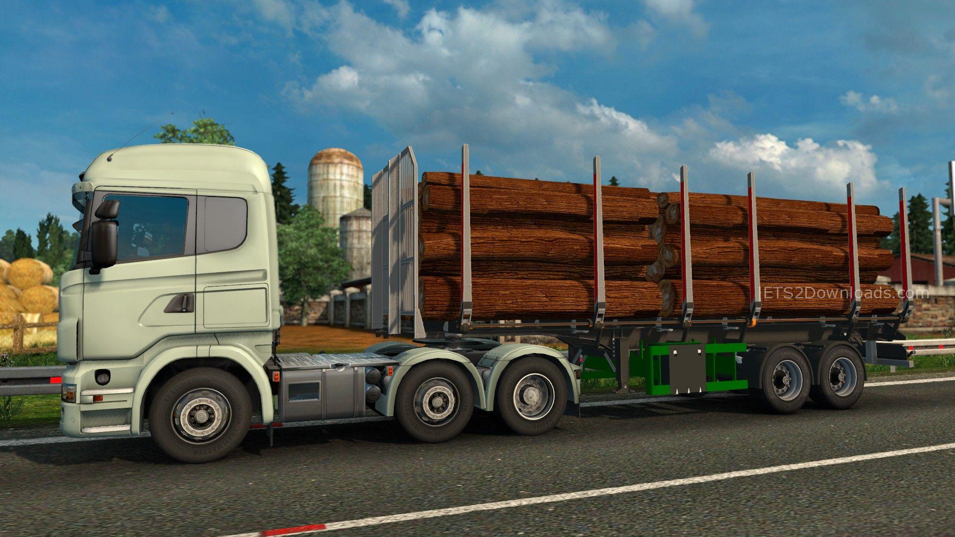 new-log-trailer-1