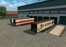 penguins-trailer-cargo-pack-3