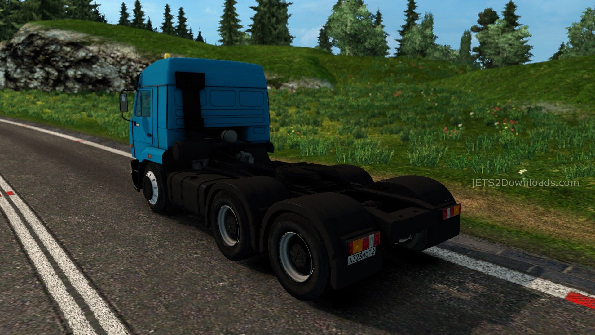 reworked-kamaz-5460-by-скc-3