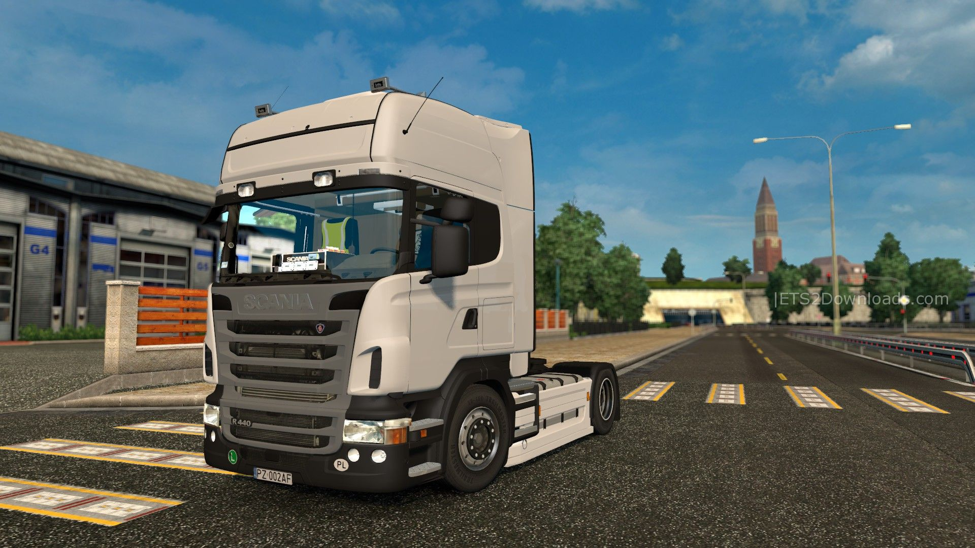 scania-r440-by-rafal-and-hypia02-1