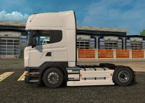 scania-r440-by-rafal-and-hypia02-2