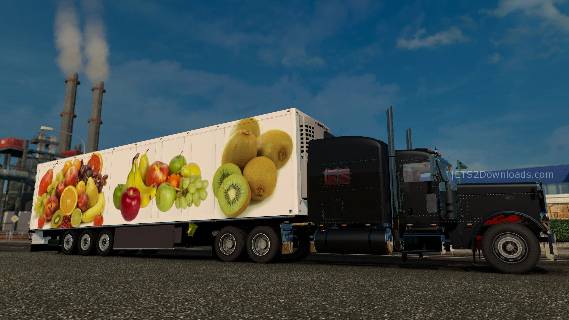 schmitz-fruits-trailer