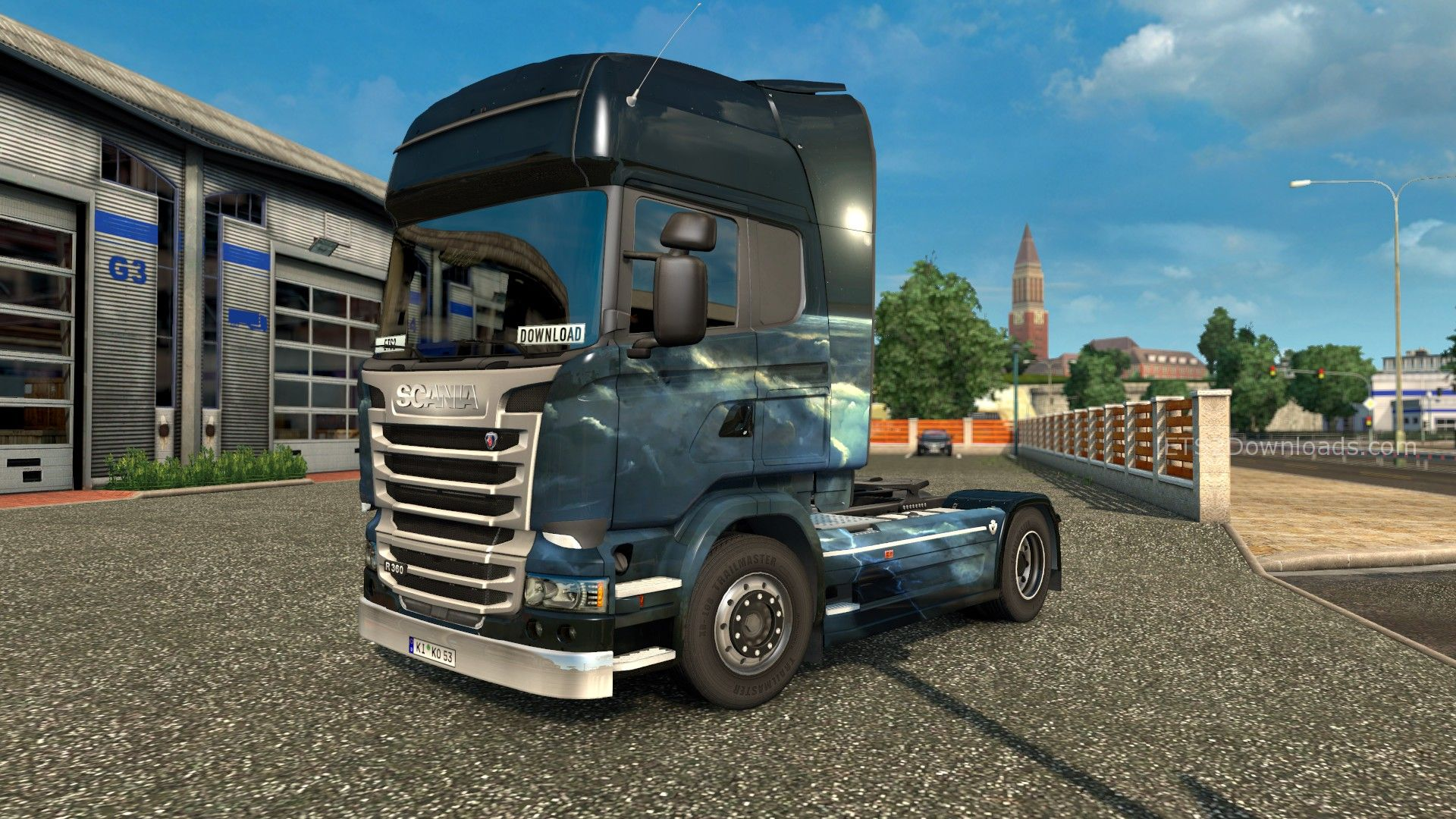 stratos-skin-for-scania-streamline