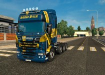 sweden-dream-skin-for-scania-rjl