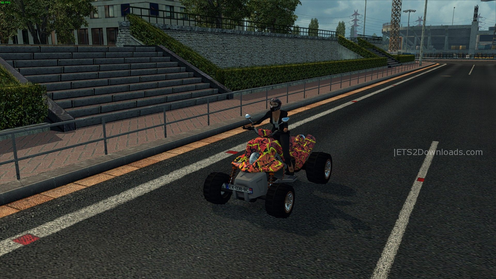traffic-quad-bike-1