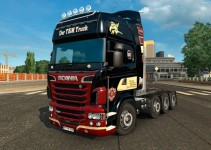 tsm-skin-pack-for-scania-2