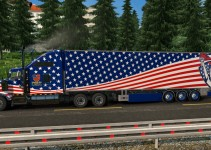 usa-skin-pack-for-kenworth-t800-3