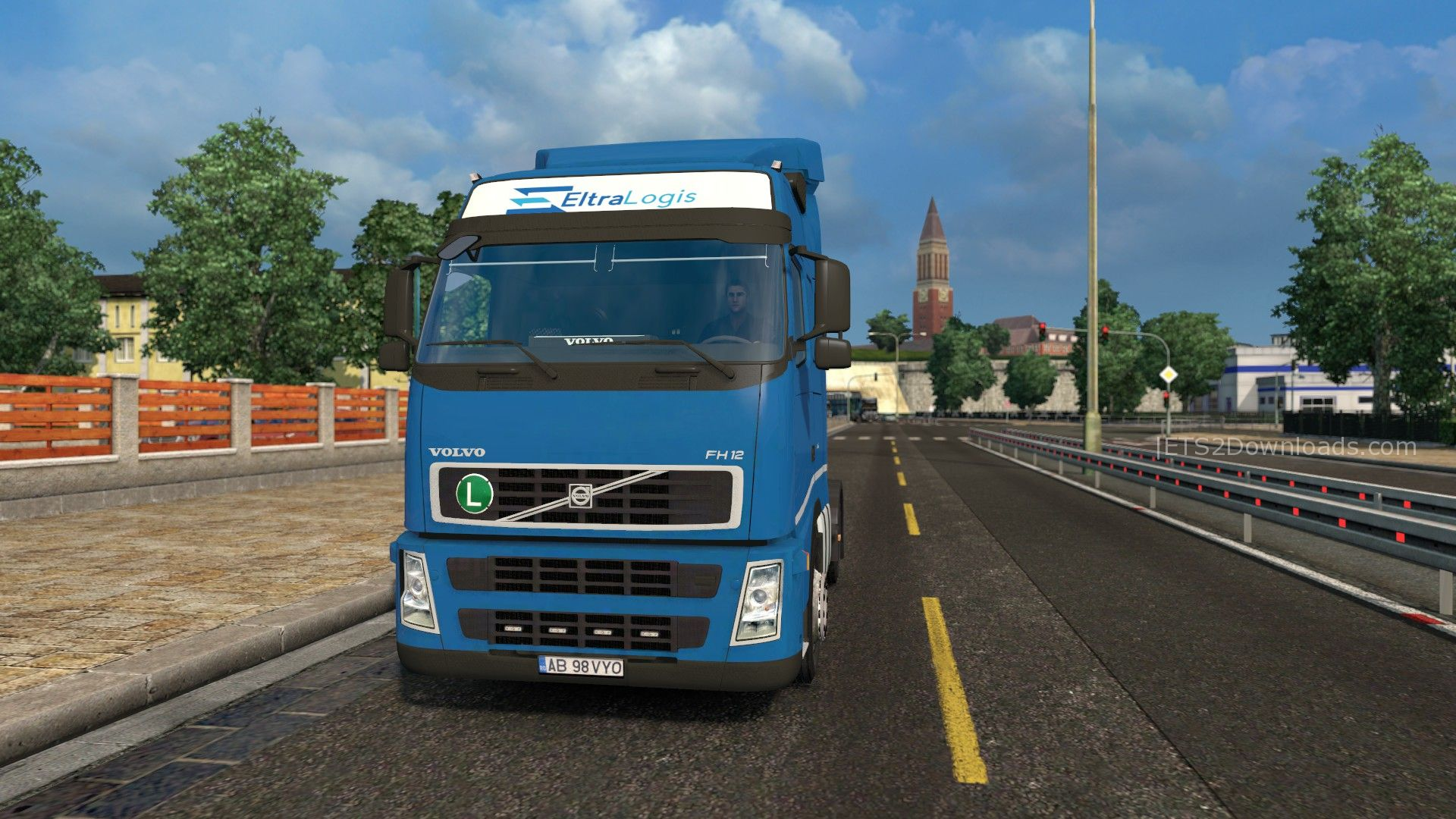 volvo-fh12-eltra-logis-edition-2