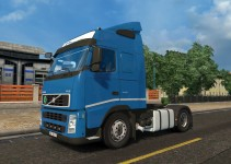 volvo-fh12-eltra-logis-edition-3