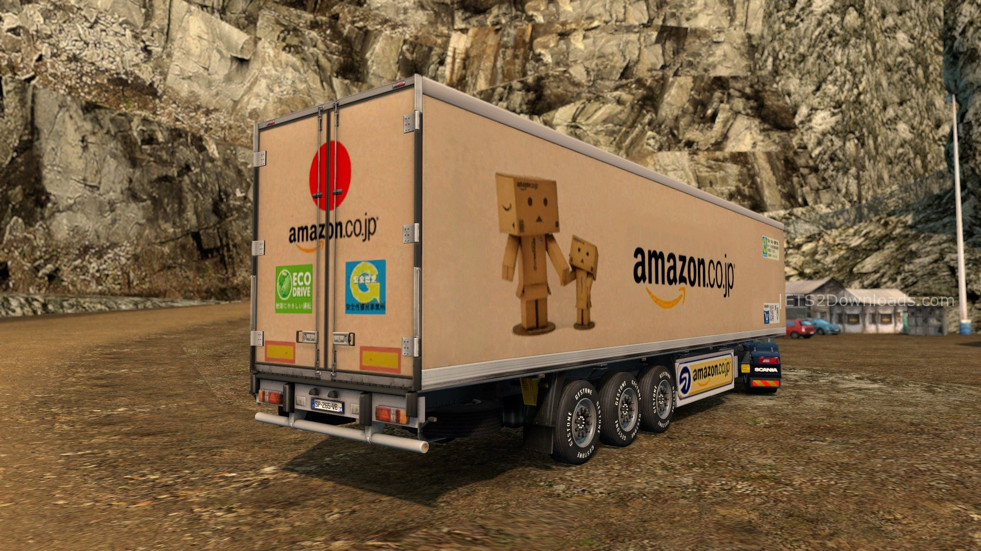 amazon-trailer-pack-1