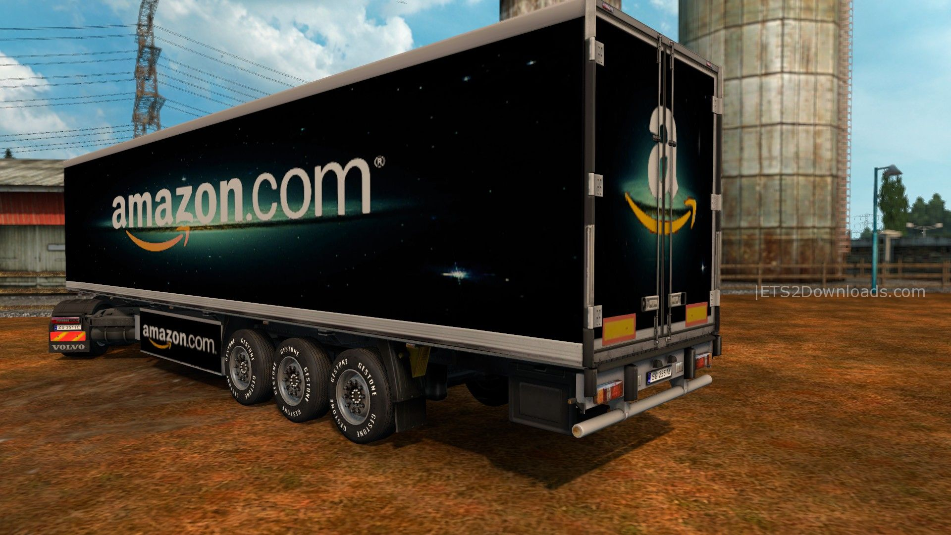 amazon-trailer-pack-2