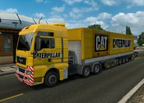 caterpillar-skin-pack-for-daf-xf