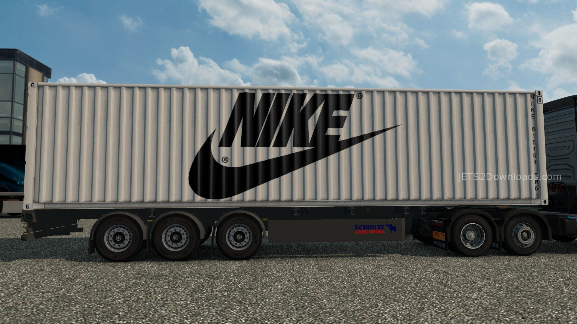 container-trailer-pack-2