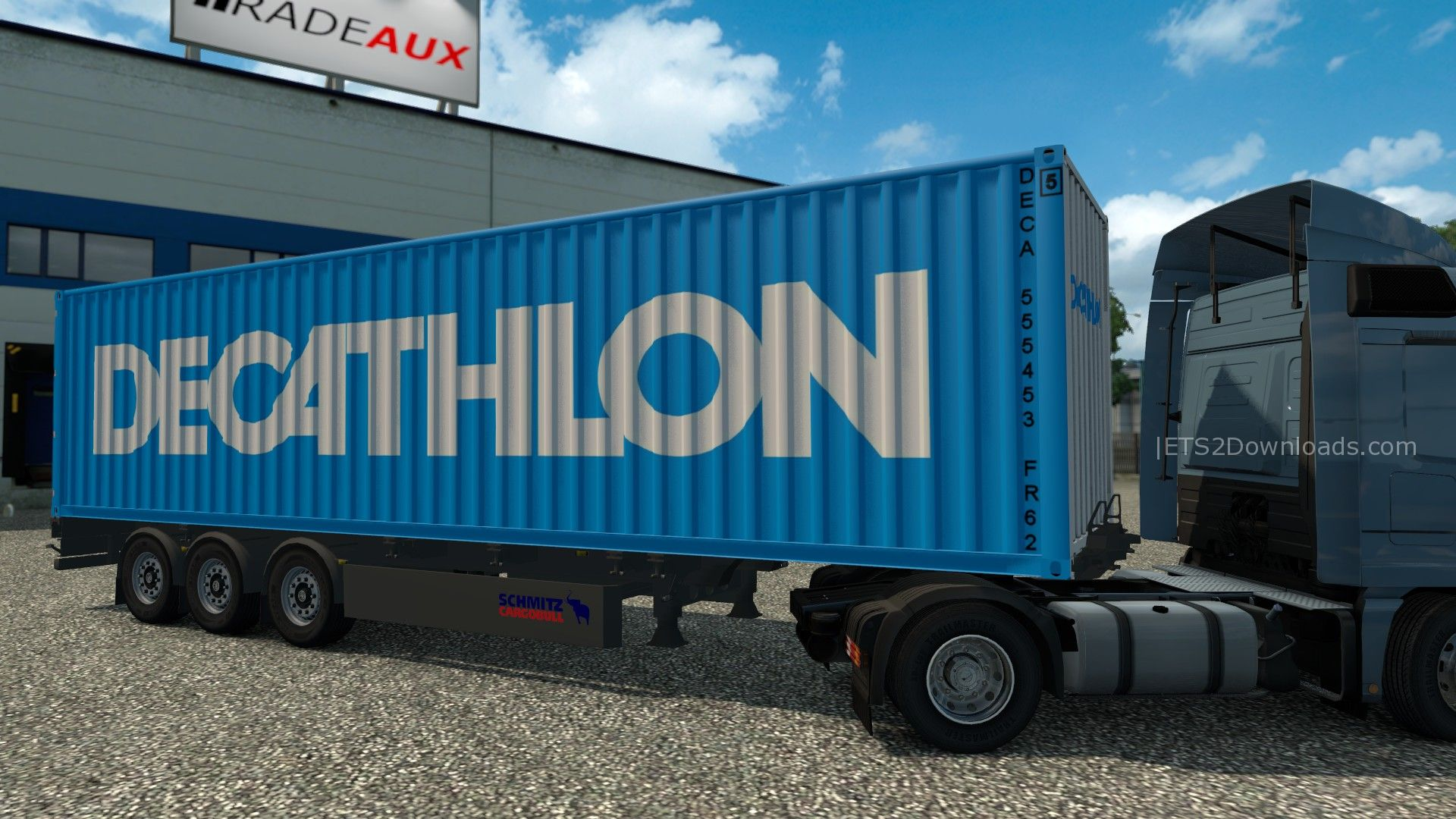 container-trailer-pack-3