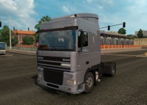 daf-xf-space-cab-plus-4