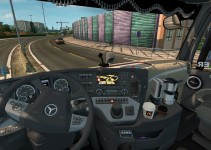 detailed-interior-mod-for-mercedes-benz-mpiv