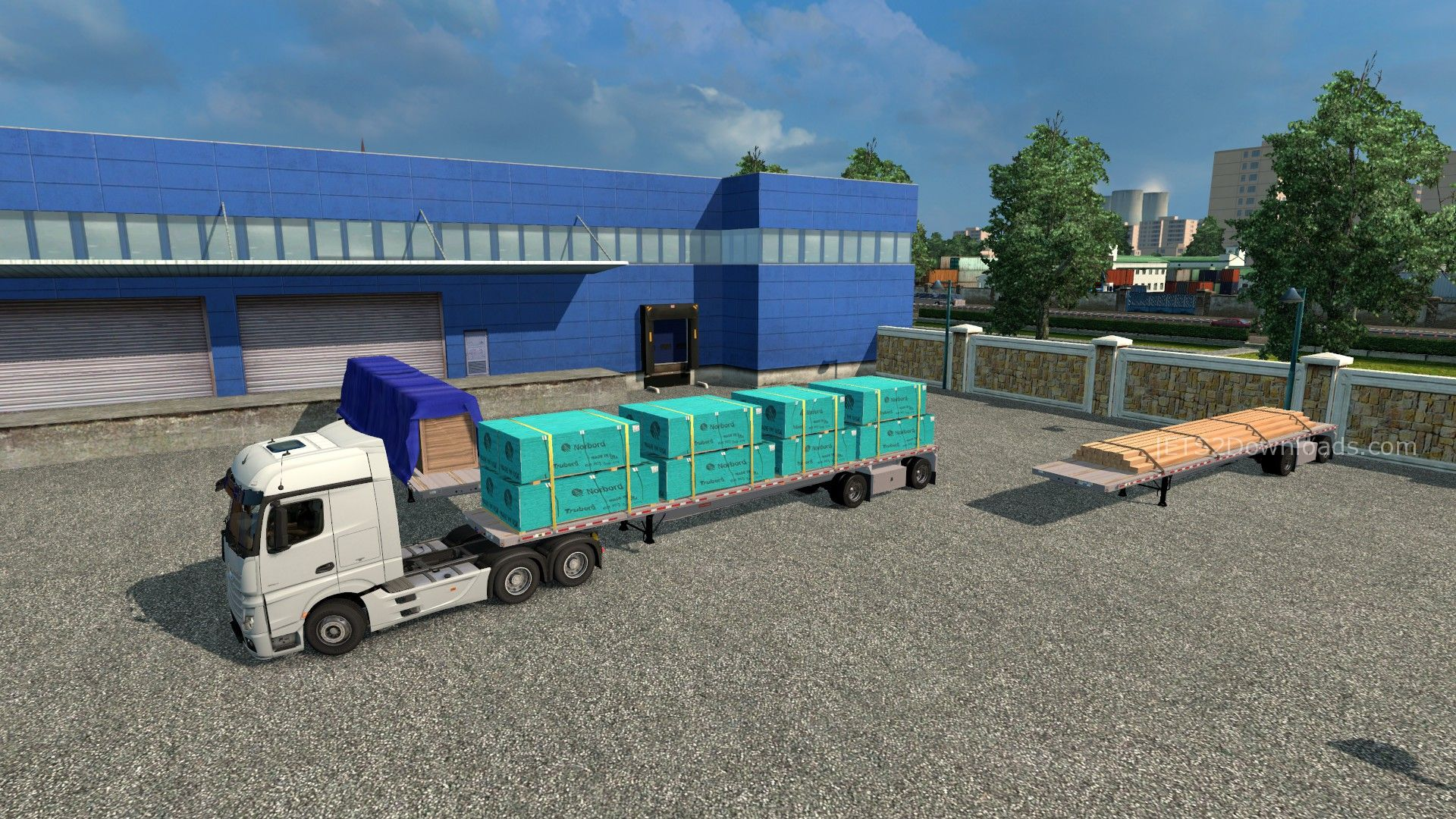 fontaine-phantom-flatbed-trailer-pack-3