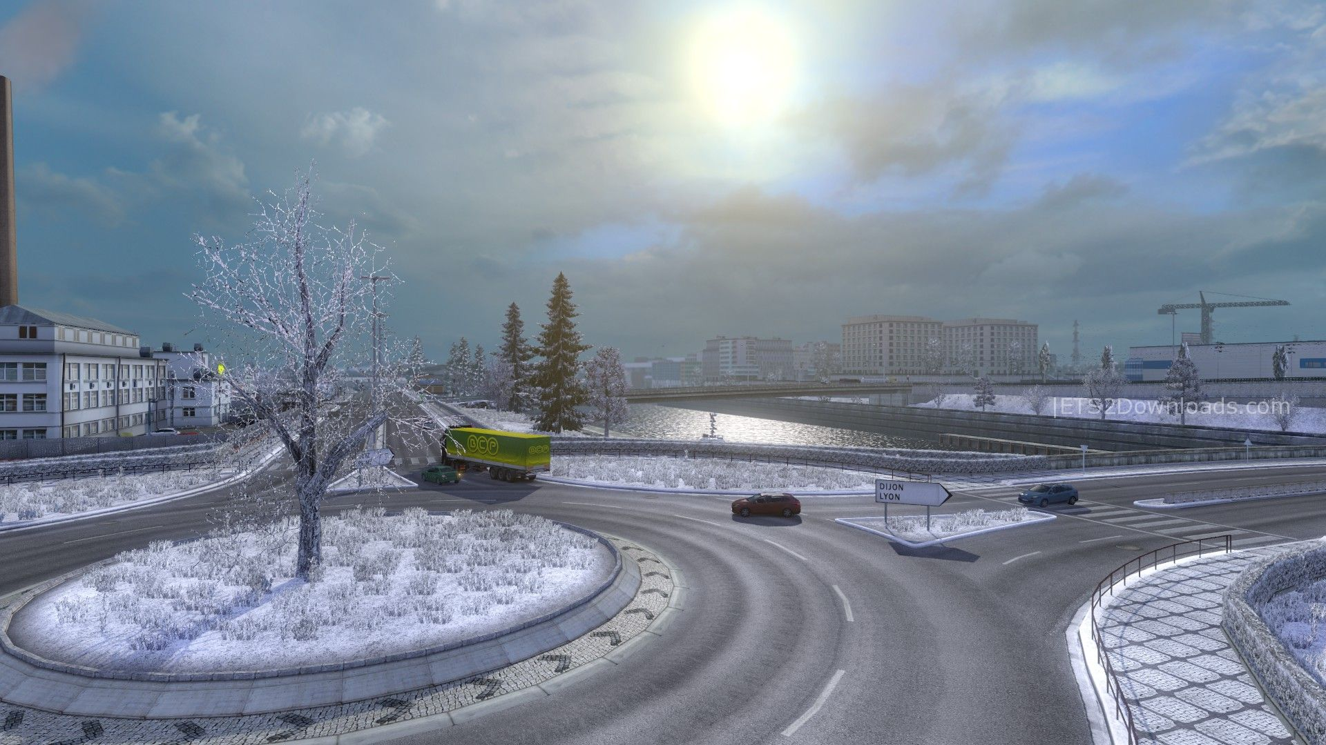 frosty-lateearly-winter-weather-mod-2