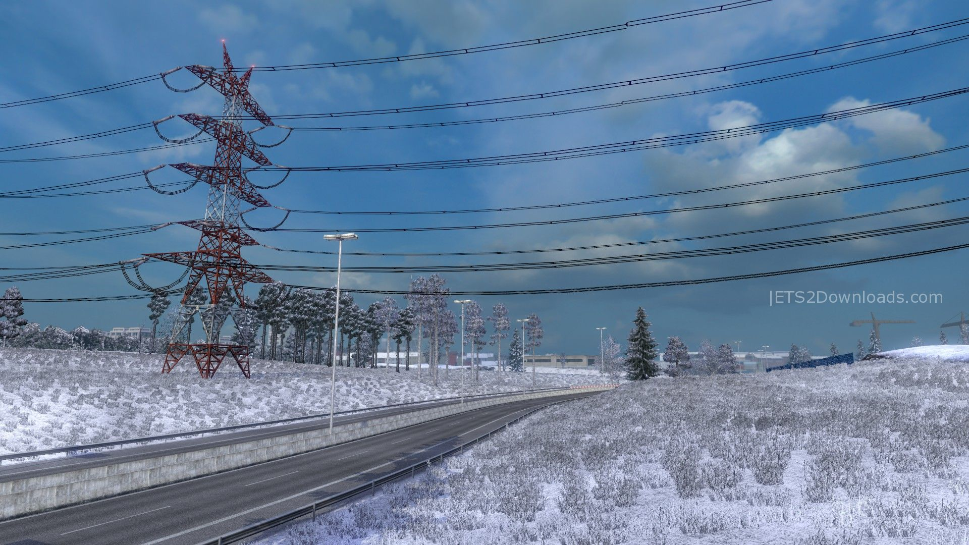 frosty-lateearly-winter-weather-mod-3