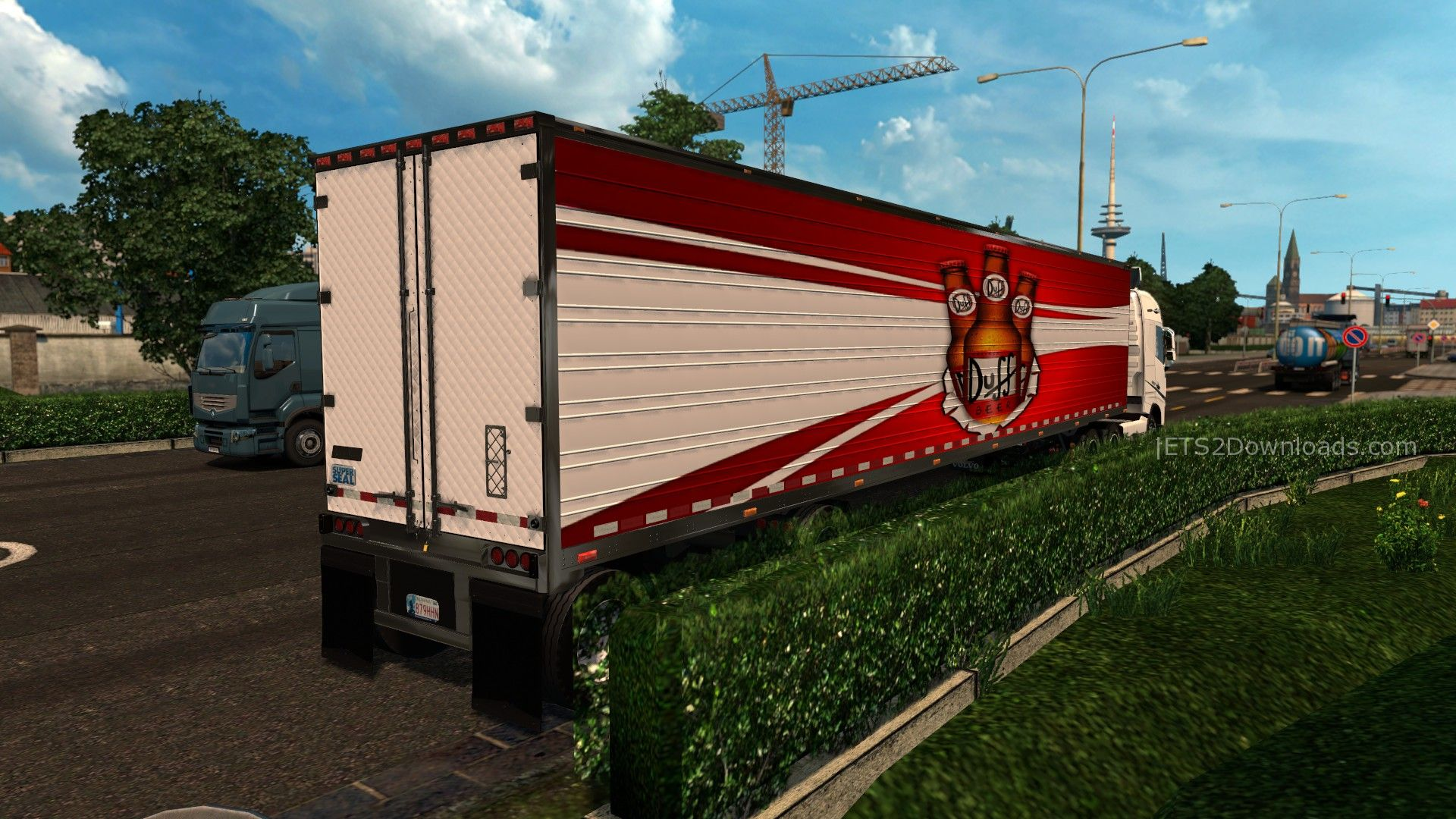 great-dane-spread-axle-trailer-pack-2