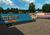 great-dane-spread-axle-trailer-pack-3