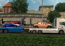 hummer-flatbed-trailer-pack
