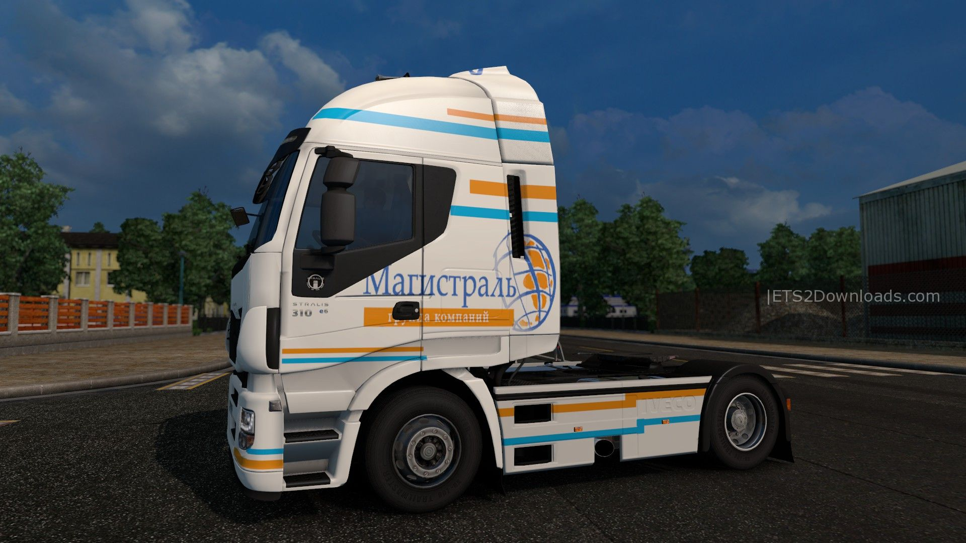 magistral-skin-pack-for-iveco-hi-way