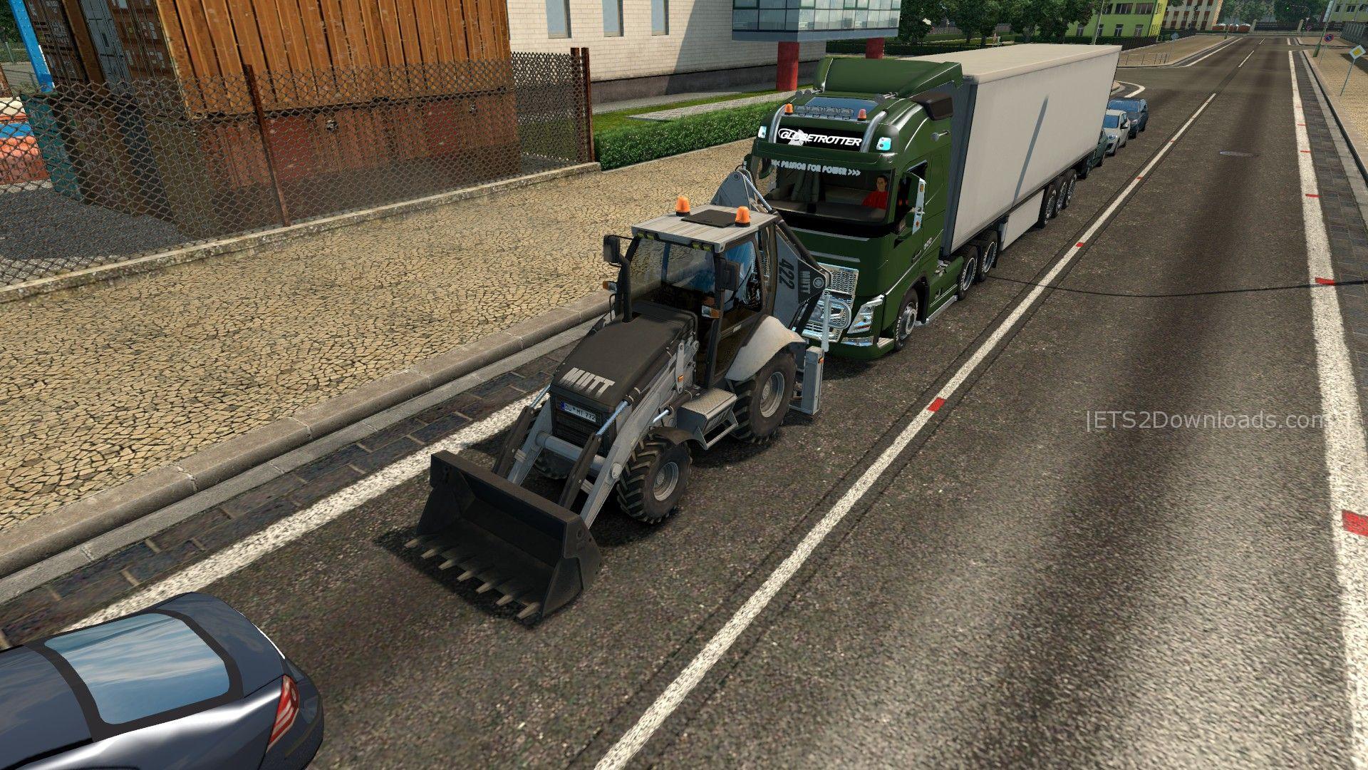 mutt-digger-in-traffic