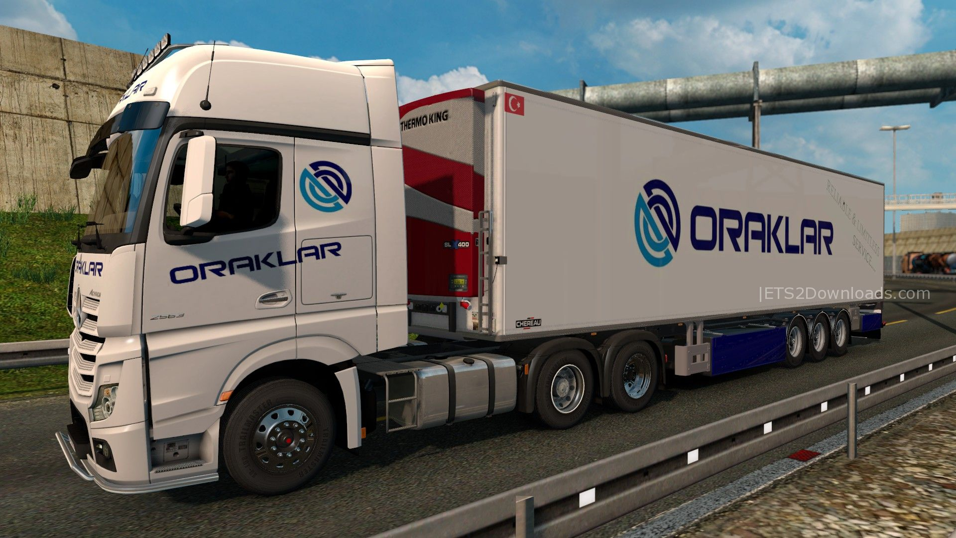 oraklar-skin-pack-for-mercedes-benz-actros-mpiv-1